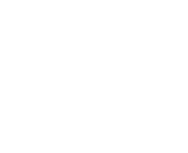 The Graduate Center and CUNY logos